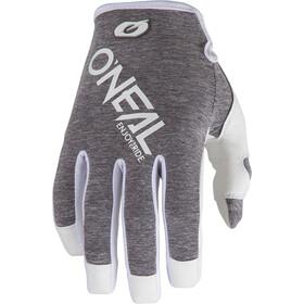 ONeal Mayham Gloves Hexx-white